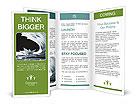 0000049300 Brochure Templates