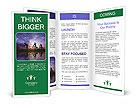 0000049306 Brochure Templates