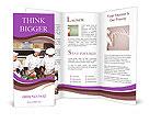 0000049319 Brochure Templates