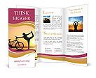 0000049329 Brochure Templates