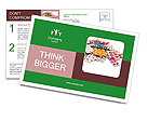 0000049345 Postcard Templates