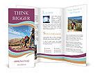 0000049348 Brochure Templates