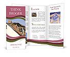 0000049350 Brochure Templates