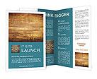0000049352 Brochure Templates