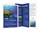 0000049356 Brochure Templates