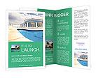 0000049358 Brochure Templates