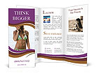 0000049359 Brochure Templates