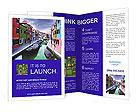 0000049360 Brochure Templates