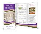 0000049361 Brochure Templates