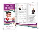 0000049367 Brochure Templates