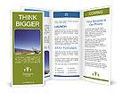 0000049368 Brochure Templates
