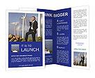 0000049374 Brochure Templates