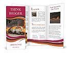 0000049380 Brochure Templates