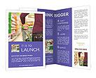 0000049381 Brochure Templates