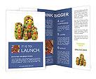 0000049403 Brochure Templates