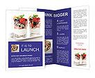 0000049404 Brochure Templates