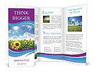 0000049422 Brochure Templates