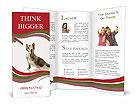0000049434 Brochure Templates