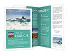 0000049440 Brochure Templates