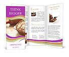 0000049441 Brochure Templates