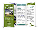 0000049446 Brochure Templates