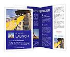 0000049449 Brochure Templates