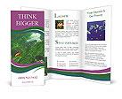 0000049453 Brochure Templates