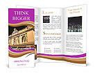 0000049468 Brochure Templates