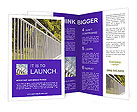 0000049481 Brochure Templates