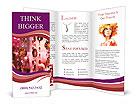 0000049515 Brochure Templates