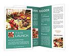0000049531 Brochure Templates