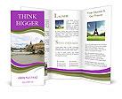 0000049543 Brochure Templates