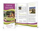 0000049549 Brochure Templates