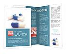 0000049562 Brochure Templates