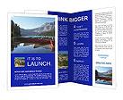 0000049563 Brochure Templates