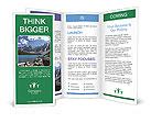 0000049572 Brochure Templates