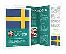 0000049573 Brochure Templates