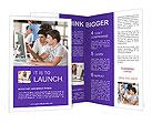 0000049577 Brochure Templates