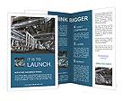 0000049585 Brochure Templates