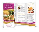 0000049586 Brochure Templates