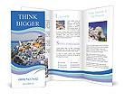 0000049595 Brochure Templates