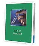 0000049596 Presentation Folder