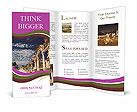 0000049601 Brochure Templates
