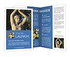 0000049604 Brochure Templates