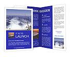 0000049605 Brochure Templates