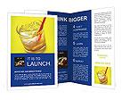 0000049606 Brochure Templates