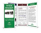 0000049624 Brochure Templates