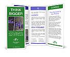 0000049625 Brochure Templates