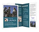 0000049626 Brochure Templates