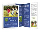 0000049627 Brochure Templates